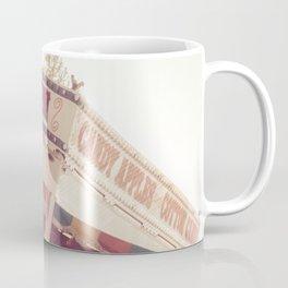 Carnival Treats Coffee Mug