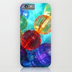 beaded Slim Case iPhone 6s