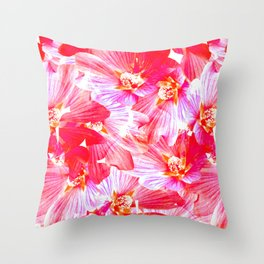 Abby Throw Pillow