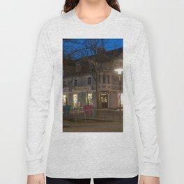 Eck Punkt Laupheim Long Sleeve T-shirt