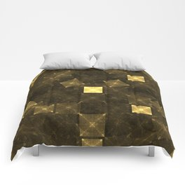 Energy of the Great Pyramids Comforters