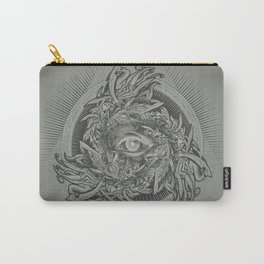 Storm of Swords Carry-All Pouch