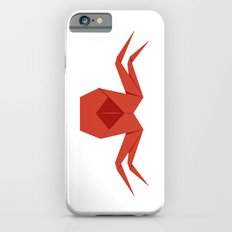 Origami Crab Slim Case iPhone 6s