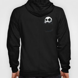 Jack in the Pocket Hoody