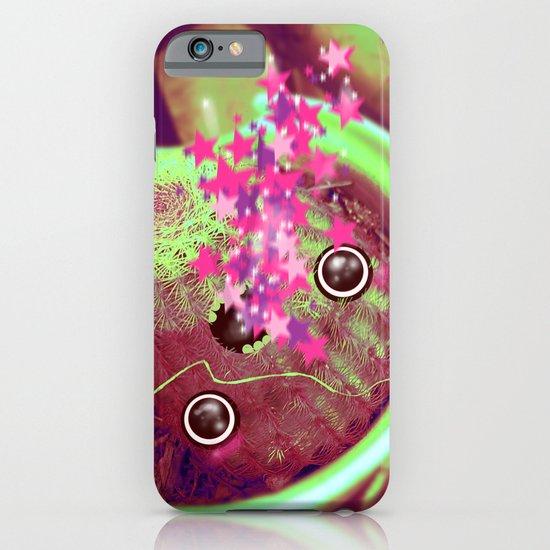 BARF! iPhone & iPod Case