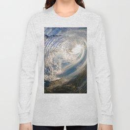 Chandeliers Long Sleeve T-shirt