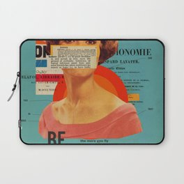 Be Laptop Sleeve