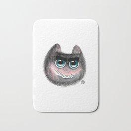 Pal-Cat Bath Mat