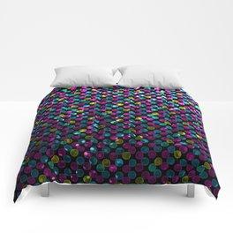 Polkadots Jewels G215 Comforters