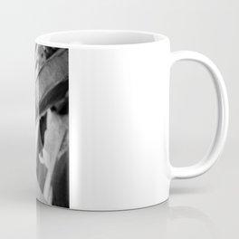 Fiddler Coffee Mug