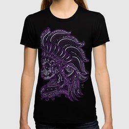 Mictecacihuatl - Lady of the Dead T-shirt