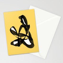 Folding Stationery Cards
