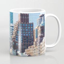 Apartamento Coffee Mug