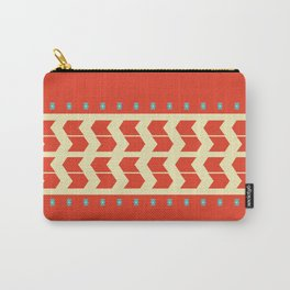 Pattern #12 Carry-All Pouch
