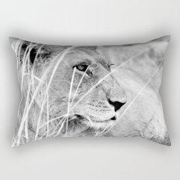 cpn Rectangular Pillow