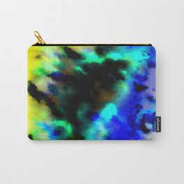 Clouded Judgement Carry-All Pouch