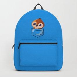 Pepe! Backpack