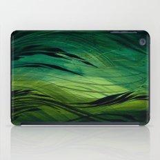 Ravine iPad Case
