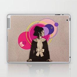 Shrooms Laptop & iPad Skin
