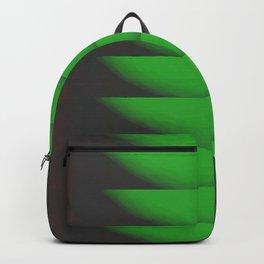Green Bowls Backpack