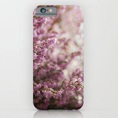 Heather (2) Slim Case iPhone 6s