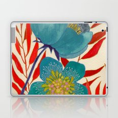 Minho Laptop & iPad Skin
