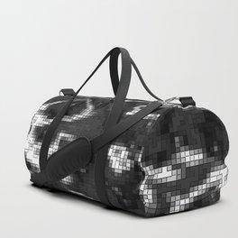 Vein Duffle Bag