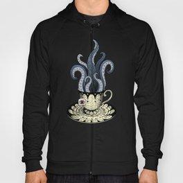 Kraken tea Hoody