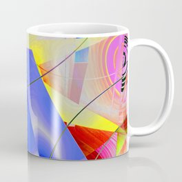 Randominium Coffee Mug