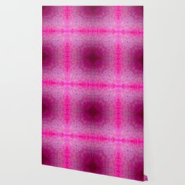jewelled cross 2 Wallpaper