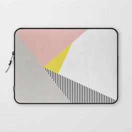Minimal Complexity V.5 Laptop Sleeve