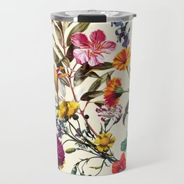 Macigal Garden V Travel Mug