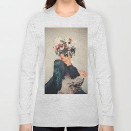 Kumiko Long Sleeve T-shirt