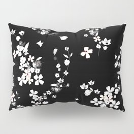 Naturshka 22 Pillow Sham