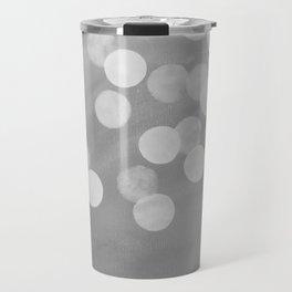 No. 48 Travel Mug