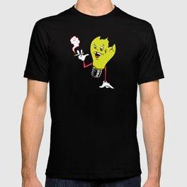 Bulby T-shirt