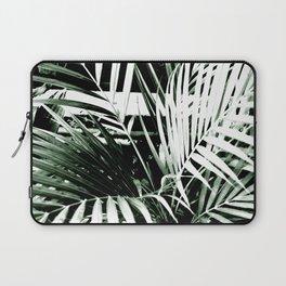 Tropic Laptop Sleeve