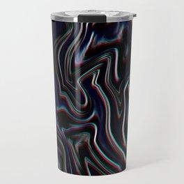 Dark Trap Travel Mug