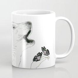 Wish On A Star Coffee Mug
