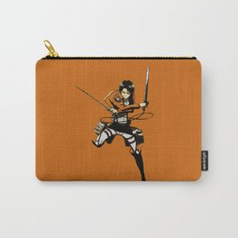 Levi Best 7 Carry-All Pouch