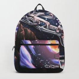 Kurapika hunterxhunter Backpack