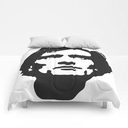 Antonin ARTAUD Comforters
