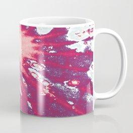 Petiole Coffee Mug