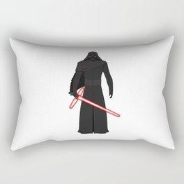 Kylo Rectangular Pillow