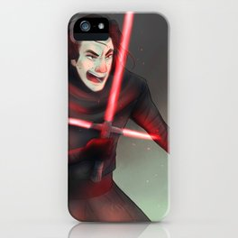 Protector iPhone Case