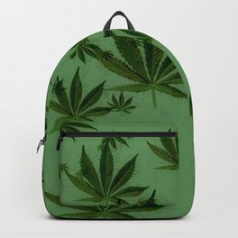Higher and Higher Backpack