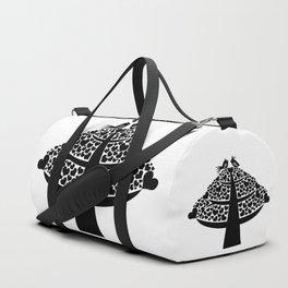 Lovetree Duffle Bag