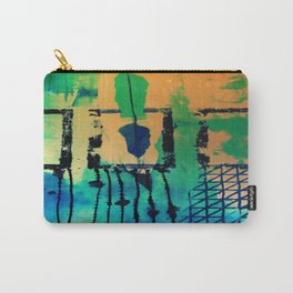 junctions Carry-All Pouch