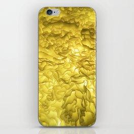 Paper iPhone Skin