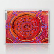 Eye of Spirit III Laptop & iPad Skin